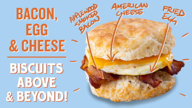 Rise_biscuitsscreens_baconeggcheese