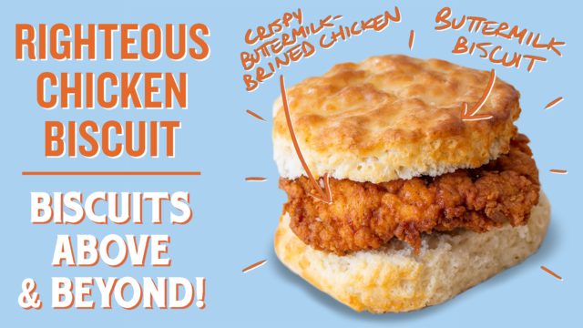 Rise_biscuitsscreens_righteouschicken